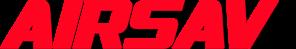Airsav Official Logo_1