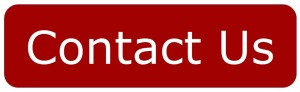 contact-us-button-red1